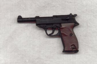 Walther_P_38_1.jpg (17359 bytes)